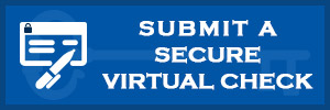 Submit a Secure Virtual Check